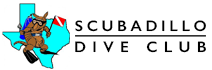 Scubadillo Dive Club