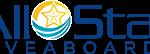 All Star Liveaboards