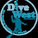 Dive West