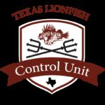 Texas Lionfish Control Unit Eco-trips