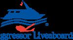 Aggressor - dive liveaboards