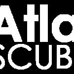 Atlantis Scuba