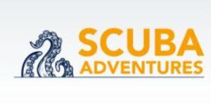 scubaadventures